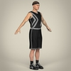 17 51 15 784 realistic male basketball player 13 4