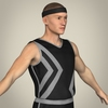 17 51 16 9 realistic male basketball player 14 4
