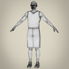 17 51 19 623 realistic male basketball player 23 4