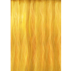 17 53 00 539 hair new 4