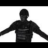 18 06 04 349 shield 4