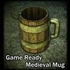 18 06 21 674 medievalmug main 4