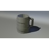 18 06 21 86 medievalmug front wire 4