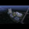 18 11 38 178 hospital building 001 2 4