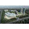 18 11 42 48 hospital building 001 4 4