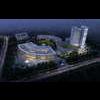 18 11 43 282 hospital building 001 6 4