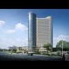 18 11 43 785 hospital building 001 7 4