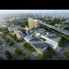 18 12 41 618 hospital building 002 1 4