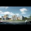 18 12 42 208 hospital building 002 2 4