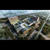 18 12 44 243 hospital building 003 1 4