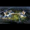 18 12 44 759 hospital building 003 2 4