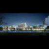 18 12 47 5 hospital building 003 6 4
