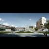 18 12 47 815 hospital building 003 7 4