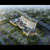 18 12 49 75 hospital building 004 1 4