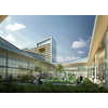 18 12 49 818 hospital building 004 2 4