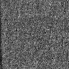 18 18 54 784 76028 ac cloth d ring bump copy 4