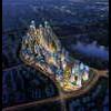 18 19 19 407 city planning 036 1 4