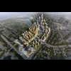 18 19 20 423 city planning 036 2 4