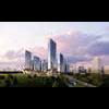 18 19 21 49 city planning 036 3 4