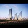 18 19 21 661 city planning 036 4 4