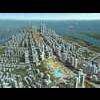 18 19 25 707 city planning 034 1 4