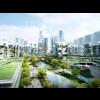 18 19 26 293 city planning 034 2 4