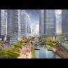 18 19 26 947 city planning 034 3 4