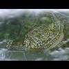 18 19 32 398 city planning 035 1 4