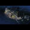 18 19 33 45 city planning 035 2 4