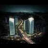 18 19 33 655 city planning 035 3 4
