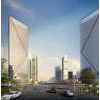 18 19 34 455 city planning 035 4 4