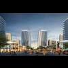 18 19 35 147 city planning 035 5 4