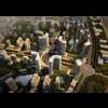 18 19 35 608 city planning 035 6 4