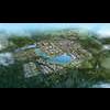 18 19 37 7 city planning 037 1 4