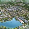 18 19 38 458 city planning 037 3 4