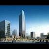 18 19 39 926 city planning 037 4 4