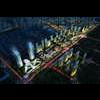 18 19 41 381 city planning 038 1 4