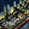 18 19 44 218 city planning 038 3 4