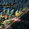 18 19 45 591 city planning 038 4 4