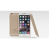 Iphone 6 Gold 3D Model