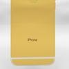18 21 18 550 iphone 6 0037 4