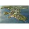 18 26 16 660 city planning 039 1 4