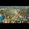 18 26 17 373 city planning 039 2 4