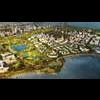 18 26 17 994 city planning 039 3 4