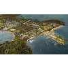 18 26 18 583 city planning 039 4 4