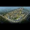18 26 19 682 city planning 040 1 4