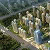 18 26 20 240 city planning 040 2 4