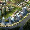 18 26 21 988 city planning 040 4 4
