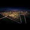18 26 26 755 city planning 041 1 4