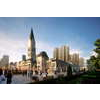 18 26 27 758 city planning 041 3 4